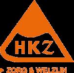 Lifemaster HKZ gecertificeerd