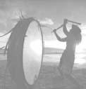 drummergrijs